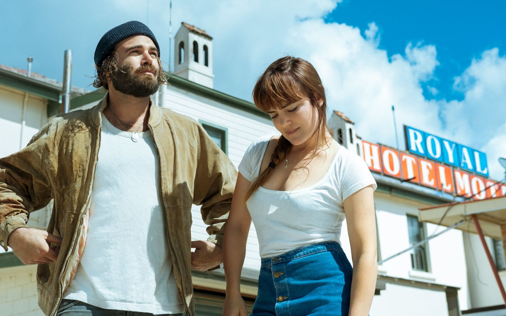 Angus Julia Stone Tour 2018 Dates And Tickets Australia